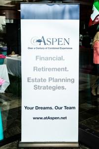 Aspen-Sign
